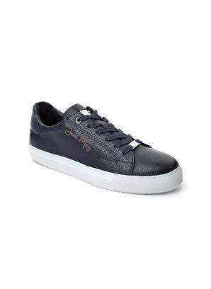 John May Sneakers